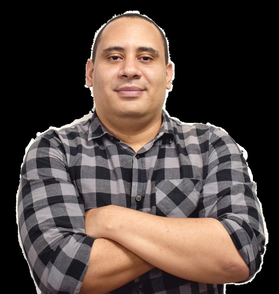 Lucas Pimenta é jornalista, formado pela Universidade Anhembi Morumbi, com especialização em Marketing Político pela PUC-SP