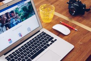 Veja 5 dicas sobre como usar Ads ou anúncios de redes sociais na missão de como ganhar uma eleição com pouco dinheiro