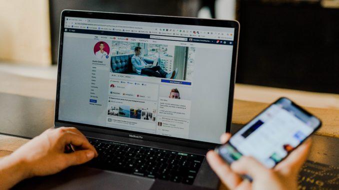 Como impulsionar publicação no Facebook de um político ou candidato pode ajudar e muito na missão de como ganhar uma eleição para vereador com pouco dinheiro