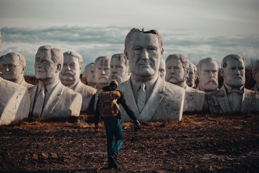 Aprenda a fazer marketing político digital para as eleições de 2020 e não apenas marketing político nas redes sociais
