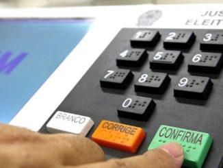 A Câmara dos Deputados aprovou a proposta de emenda a constituição (PEC) que prevê o adiamento das eleições de 2020. Veja todas as novas datas!