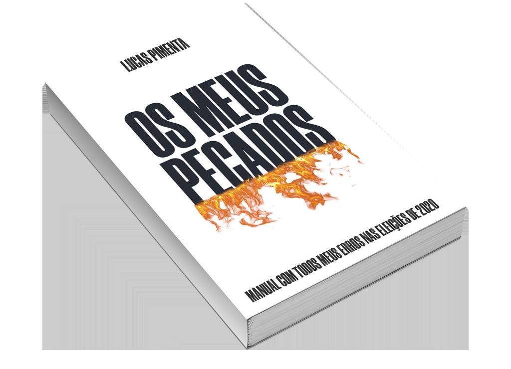 Livro de marketing político gratuito em PDF para candidatos