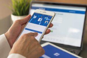 Veja o que você precisa para fazer impulsionamentos para a campanha eleitoral e fazer anúncios nas redes sociais para a eleição