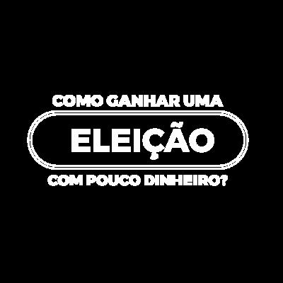 como-ganhar-uma-eleicao-com-pouco-dinheiro-logotipo-melhor-curso-do-brasil